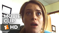 Unsane Movie Clip - What's in the Basement? (2018) | Movieclips Coming Soon - Продолжительность: 62 секунды