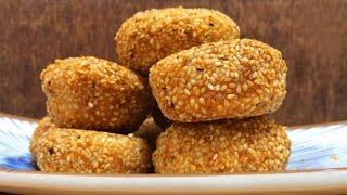 বেঁচে যাওয়া মিষ্টি দিয়ে খুব সহজে মজাদার নাস্তার রেসিপি || Easy Snacks || Nasta Recipe in Bangla