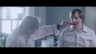 Liza&Kay - Staub (offizielles Musikvideo)