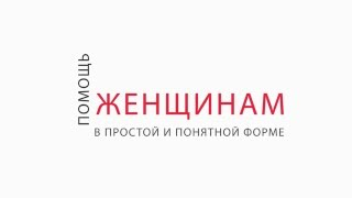 Алименты на ребёнка в Украине 2018: как рассчитать минимальный размер, взыскание по-новому
