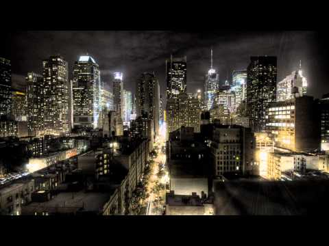 Filo & Peri Feat. Audrey Gallagher - This Night (Original Mix) HD