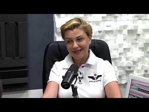 Чернівецький Промінь: Відверто зі Світланою Поляк | Оксана Продан
