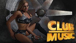 Romanian House Club Summer Music 2018 Mix Romanian Dance Popular Songs 2018 MEGAMIX