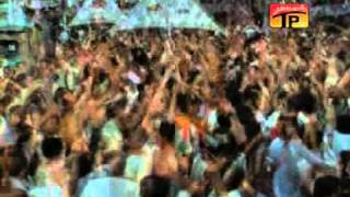 Nadeem Sarwar 2012 (Promo) - Maula Maula Hussain Maula.