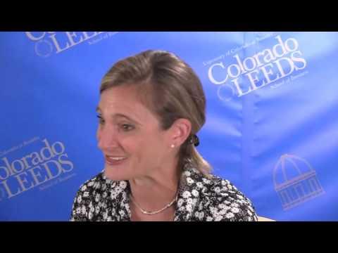 Career Opportunities for Finance Majors