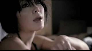 anna-t.com ANNA inspi' NANA(BLACK STONES)の曲がAWAなら聴き放題【3か...