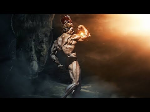 Golden aesthetics  | Then and Now  [ Motivational Video ]