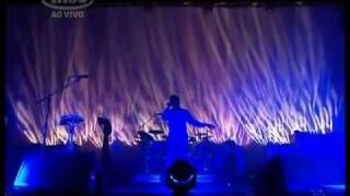 System Of A Down - Live at Rock in Rio 2011 - Full Concert HD - COMPLETO