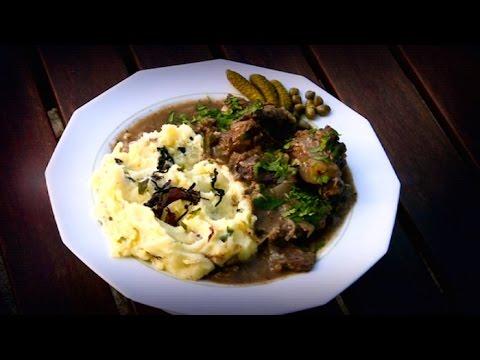 joue-de-bœuf-et-anchois,-l'incroyable-recette-de-sophie