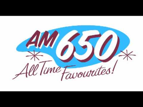 2010 BCAB Excellence Awards - Astral Radio Vancouver - AAA Auctions 1