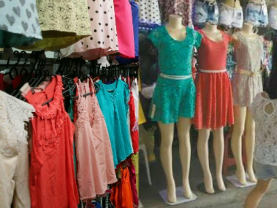 23b68927619 Ganhe dinheiro revendendo roupas baratas-By Makeray by Make Ray
