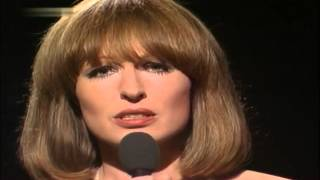 Liesbeth List - Bitte, geh nicht fort 1976