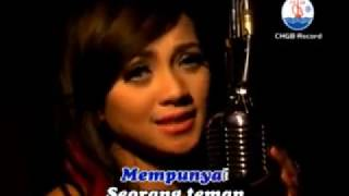 dangdut koplo best of nike ardila duri terlindung