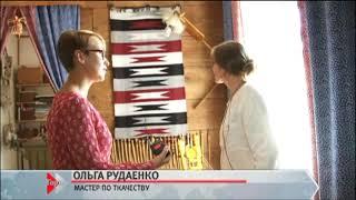 В «Городе мастеров» началась новая жизнь — в бывшей частной гимназии Марии Будкевич идёт ремонт