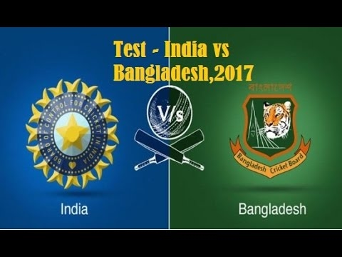 india-vs-bangladesh-2017-live-score
