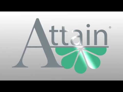 How To Use Attain Incontinence Control Device?