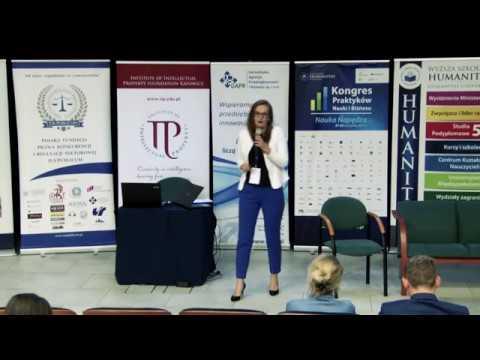 Jak skutecznie windykować, by uchronić firmę od kryzysu - Katarzyna Karcz