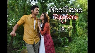 Neethanae Ringtone - Mersal - Best Love Ringtone For Your Smartphone