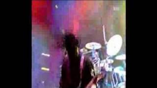 Slipknot - Wait And Bleed (Live Rock am Ring 05)