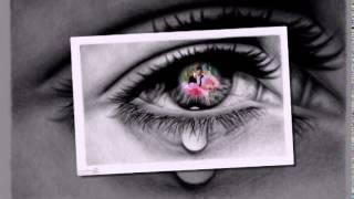 Melina Aslanidou-To Lathos & Грешката (превод)