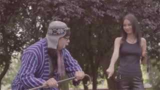 FAVORIT - MARYŚKA - OFFICIAL VIDEO ( NOWOŚĆ DISCO POLO)