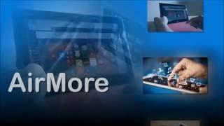 iPhone auf PC streamen – so geht´s