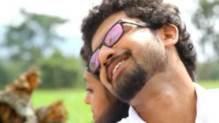 Ariyathe Nee Malayalam Album Song 2015
