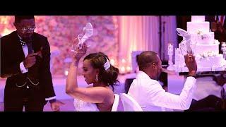 Download Video Folawiyo & Akinwale - Nigerian Wedding Trailer MP3 3GP MP4