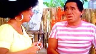 El Negrito Tomás y sus adivinanzas thumbnail