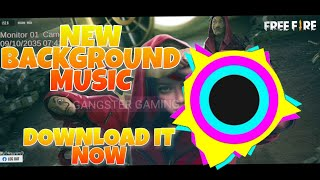 New Background Music released by Garena free fire in September 2020 || Download it now 🔥🔥🔥|