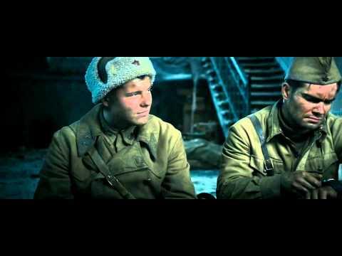 Риддик (2013) — смотреть онлайн — КиноПоиск