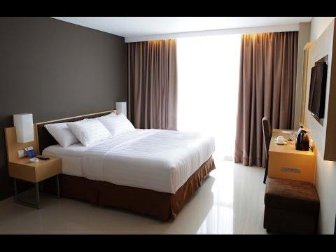 BEST WESTERN Hotel Kota Baru Pontianak Indonesia