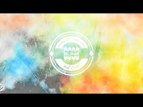 Avicii - Wake Me Up (Elektrofil Edit)