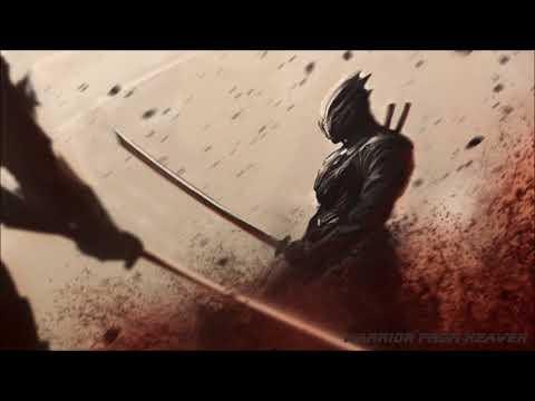 Entropy Zero- War Machine (Feat. Cliff Lin) (2018 Epic Heavy Electronic Rock)