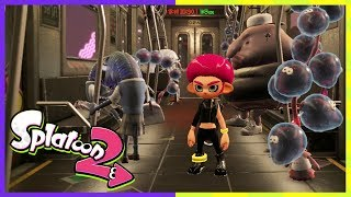 Splatoon 2 - Watch Out Now - Octo Expansion (15)
