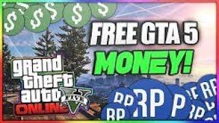 free gta 5 ps4 modded lobbies