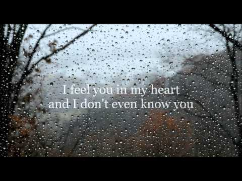 Tegan & Sara - Nineteen (Lyrics)