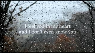 Tegan & Sara - Nineteen (Lyrics)