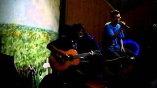 """Một lần được yêu - """"___MƯA & Acoustic___"""" ABC Café"""