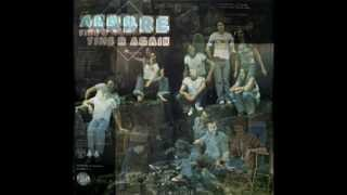 Time For Me To Cry / Arbre - Time & Again (1976) (Caffreys Brothers)