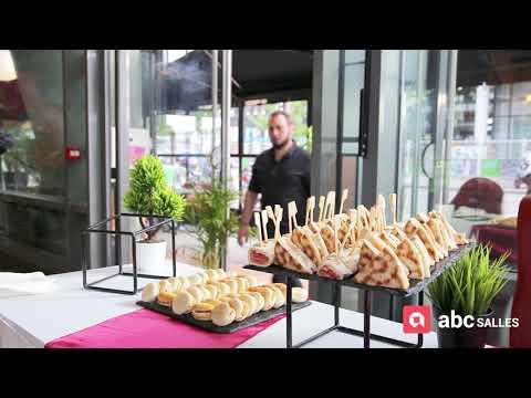 Le Loft Ifratelli Paris - 75013 Paris 13ème - Location de salle Paris 13ème arrondissement