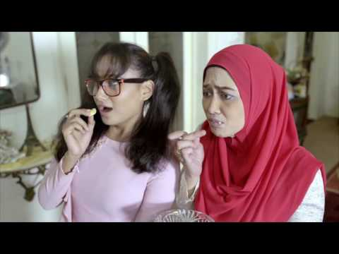 IKLAN RAYA PREMIUM BEAUTIFUL ELEGANCE 2017