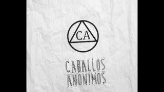 Relatos de Caballos Anónimos   Animalismo CARRETILLEROS   Animación   IU Cesmag