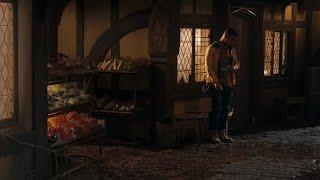 Doctor Who 2005 S09E05 720p BluRay
