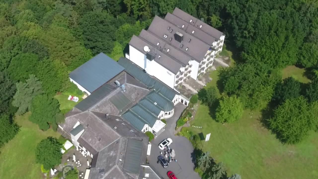 Hotel Reiterhof Bellevue Spa Resort