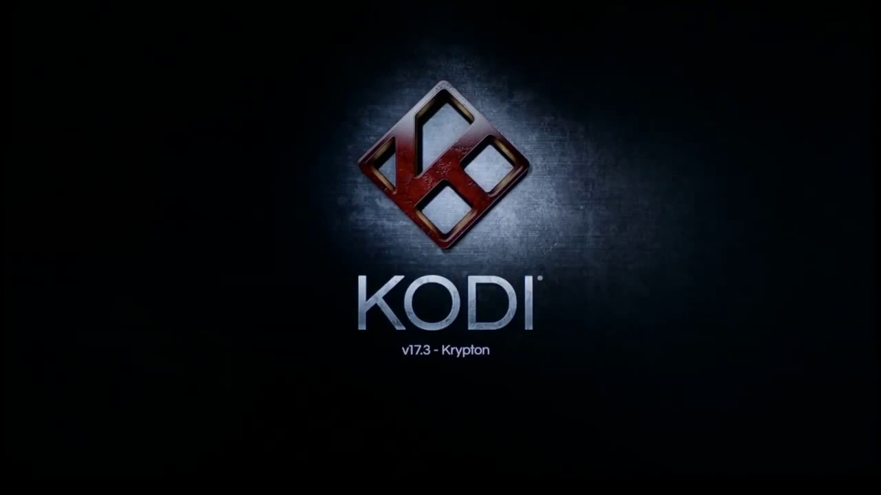 how to add covantant to kodi 17.3