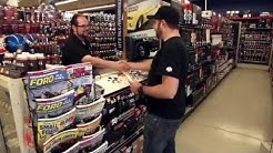 Pep Boys Speed Shop for Performance Parts & Car Enthusiasts -- Pep Boys
