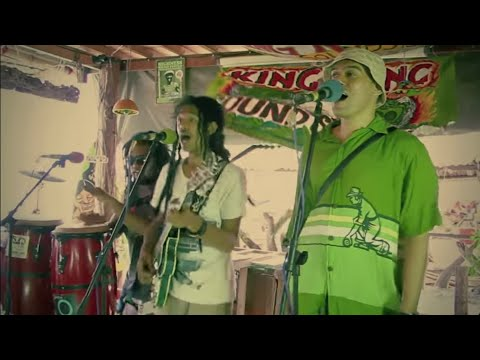 Salammusik feat Altimet - Alamak (Official Music Video)