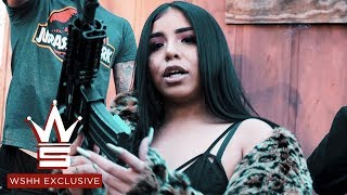 "Blaatina ""I Can"" (WSHH Exclusive - Official Music Video)"