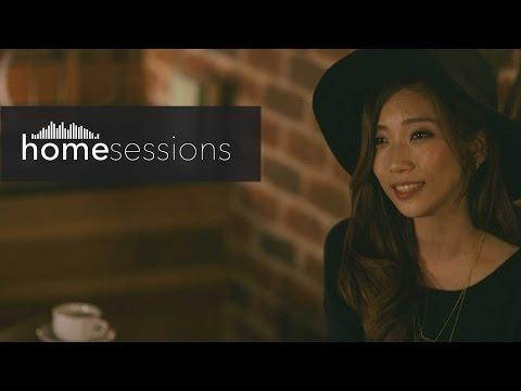Satomi - Will 『Music = Life』Original Song